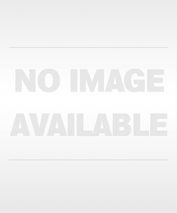R.O. Blechman: NYC Skyline Signed Print