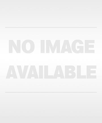 Roy Lichtenstein: Brushstrokes Canvas Tote Bag